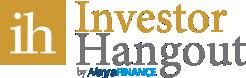 Investor Hangout Logo