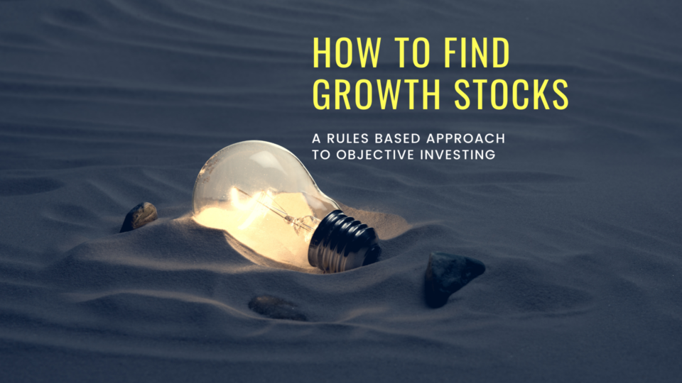 Investor Hangout - Growth stocks investing